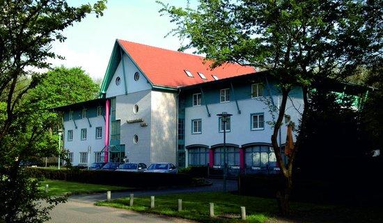 barbara Barth(Mecklenburg-Western Pomerania)
