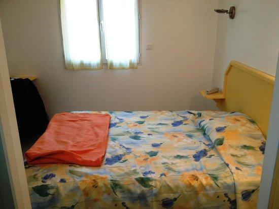 Motel Myriam