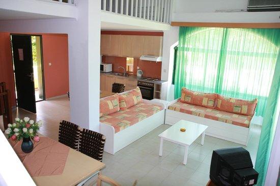 Govino Bay Corfu Updated 2019 Prices Hotel Reviews And Photos Gouvia Tripadvisor