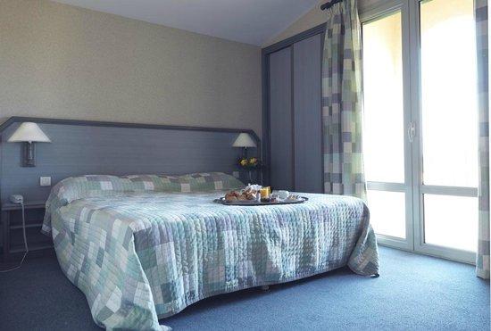 Mobilier Chambre Bebe Originale : Chambre Grand Luxe  Picture of LAtrachjata Hotel, Aleria
