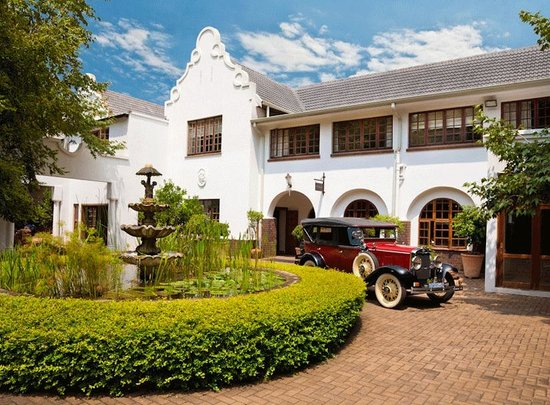 Kleinkaap boutique hotel now r 1 488 was r 2 6 8 4 for Kleine boutique hotels