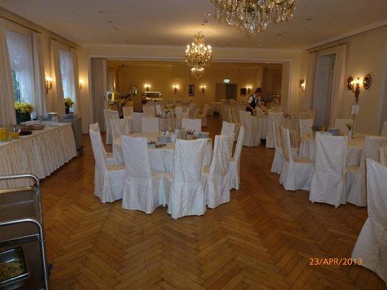 Www Hotel Niebuller Hof De