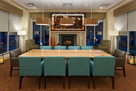 Hilton Garden Inn Gainesville Florida Opiniones Comparaci N De Precios Y Fotos Del Hotel