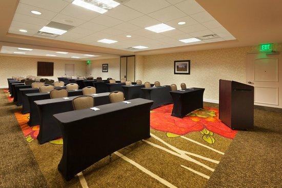 Hilton Garden Inn Gainesville 98 1 1 4 Updated 2018 Prices Hotel Reviews Fl