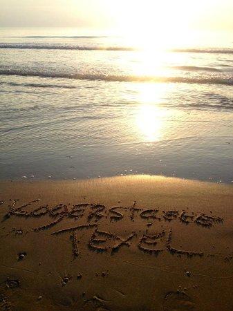 Hotel Kogerstaete : Foto bij het strand van paal 17