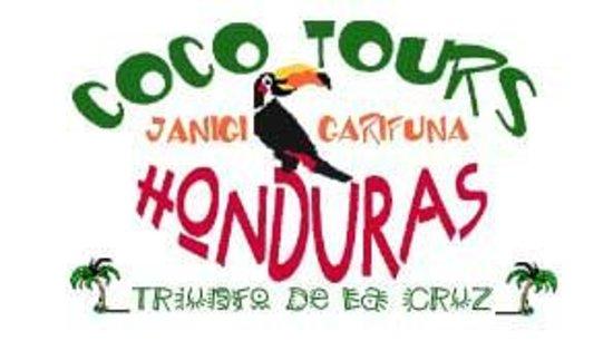 Coco Cabañas : Los tours ofrecidos