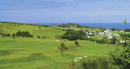 Easewell Farm Holiday Village: getlstd_property_photo