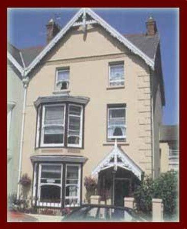 Clement Dale Guest House: Clement Dale