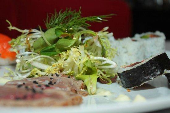 Restaurant Lennox