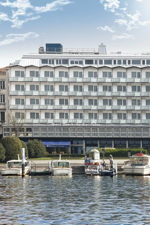 Hotel Barchetta Excelsior