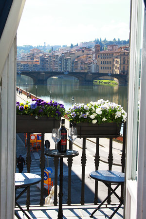 Photo of Residenza Vespucci Florence