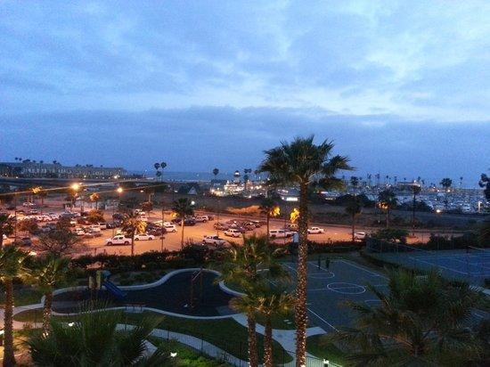 写真WorldMark Oceanside Harbor枚