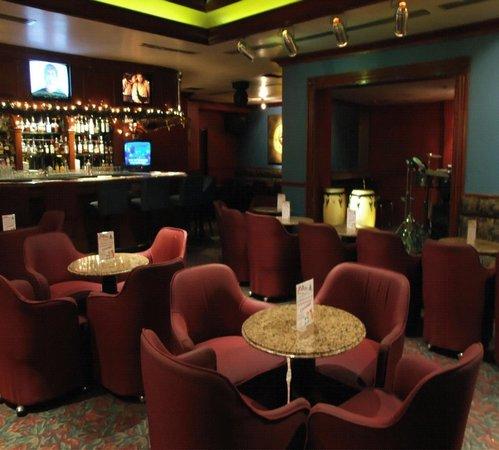 Interior - Hotel Santa Anita Photo