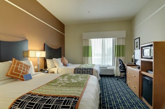 fairfield inn suites ottawa starved rock area 107 1 1 9 rh tripadvisor com