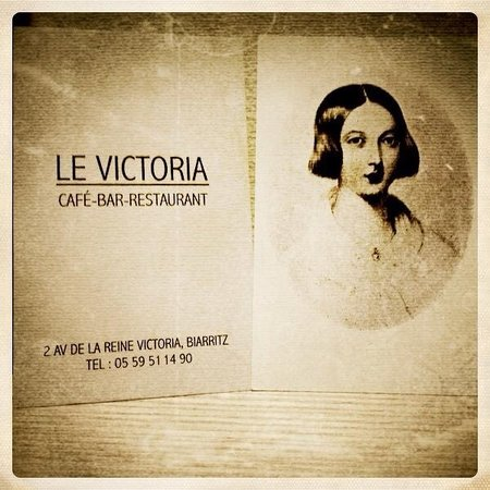Le Victoria : getlstd_property_photo