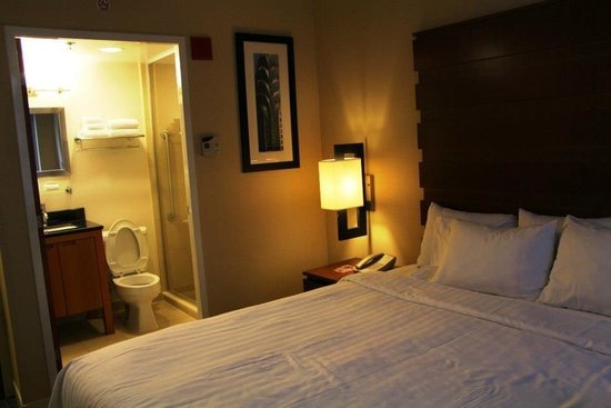 Room Picture Of Fairfield Inn Suites New York Manhattan Fifth Avenue