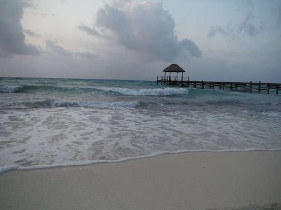 Grand Sunset Princess All Suites Resort: amazing stay