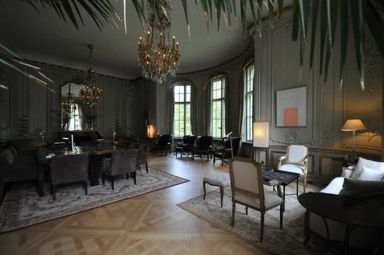 schlosshotel im grunewald picture of schlosshotel im grunewald berlin tripadvisor. Black Bedroom Furniture Sets. Home Design Ideas
