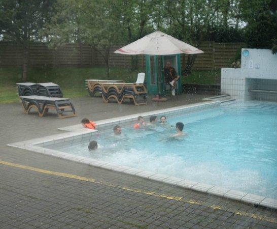 Le lac photo de sunparks kempense meren mol tripadvisor for Sunpark piscine