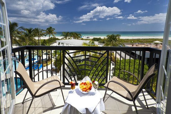 The Savoy Hotel Beach Club Updated 2018 Resort Reviews Price Comparison And 1 666 Photos Miami Florida Tripadvisor