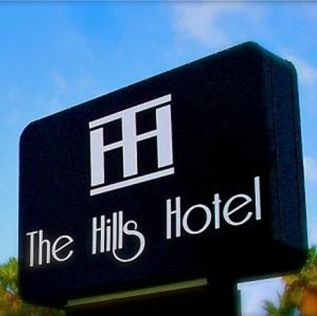 The Hills Hotel, an Ascend Collection by Choice Hotels : The Hills Hotel