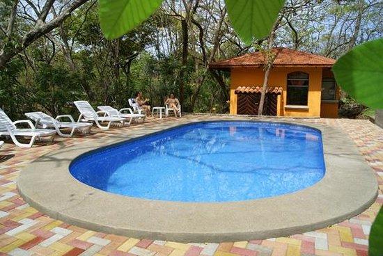 Photo of Cabinas La Playa Tamarindo