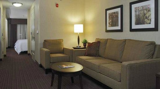 HILTON GARDEN INN CLOVIS   UPDATED 2018 Hotel Reviews U0026 Price Comparison  (CA)   TripAdvisor