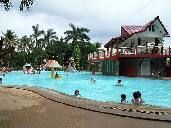 3 hotels in Tanauan, Philippines. - Booking.com