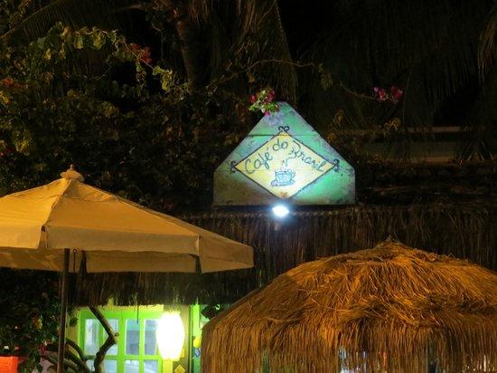 Café do Brasil - Picture of Cafe do Brasil, Porto de Galinhas - Tripadvisor