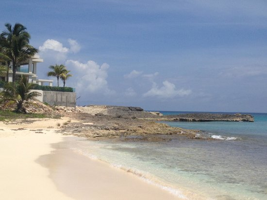 Four Seasons Resort and Residences Anguilla: Meads Bay