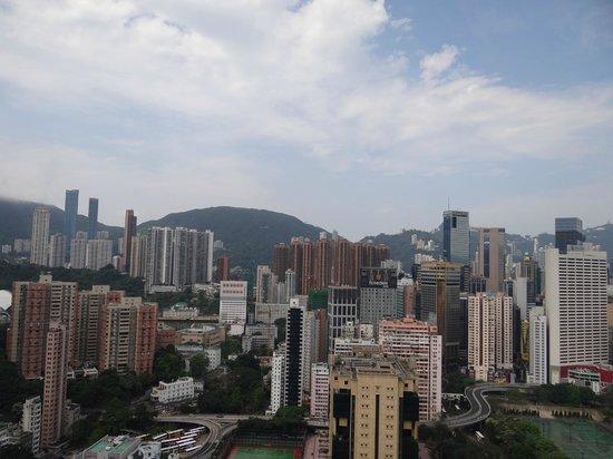 Hong Kong Hotels - TripAdvisor