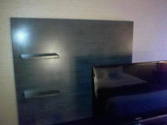 La Quinta Inn & Suites Harrisburg Hershey : Storage