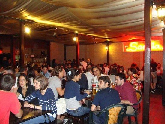 Sandia tropical pub bologna ristorante recensioni numero di telefono foto tripadvisor - Ikea bologna numero di telefono ...