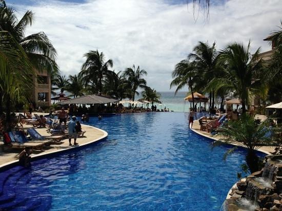 Foto de Honduras