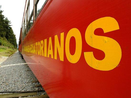 Nuna Boliche: El tren de los Ecuatorianos en el Boliche