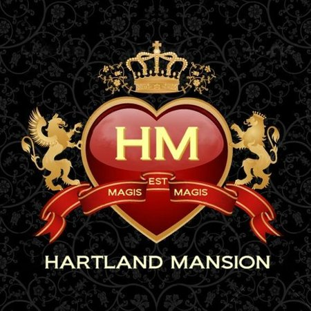 Hartland Mansion : HartlandMansionLasVegas.com