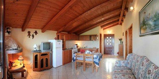 Arazzo Apartments & Studios: Specious comfort apartments