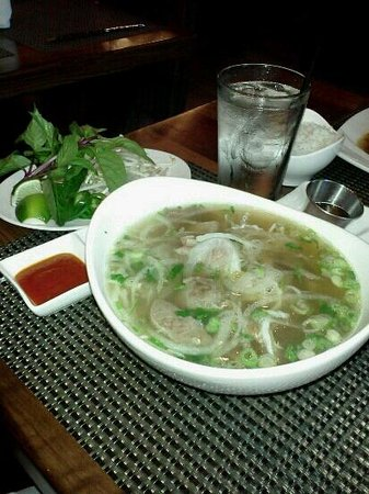 The 10 Best Restaurants Near Hilton Garden Inn Arlington/Shirlington