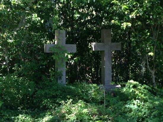 Wilmington Oakdale Cemetery: Add a caption