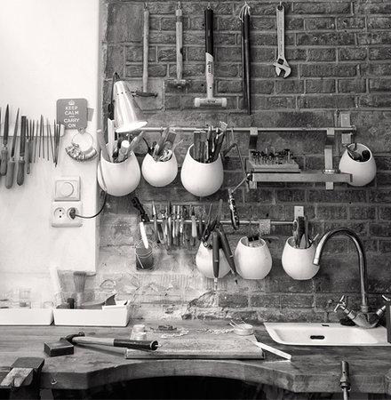 Gild Atelier