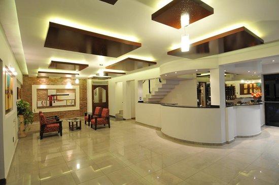 El Cid Hotel & Spa