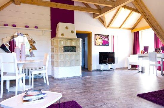 arthotel ana augsburg tyskland hotel anmeldelser sammenligning af priser tripadvisor. Black Bedroom Furniture Sets. Home Design Ideas