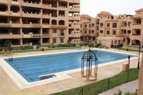 Apartamentos Turisticos Spiritmar