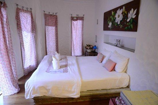 Porploen Hip Resort @Suan Phung: getlstd_property_photo
