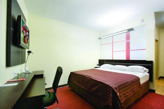 Red Roof Inn U0026 Suites Beaumont