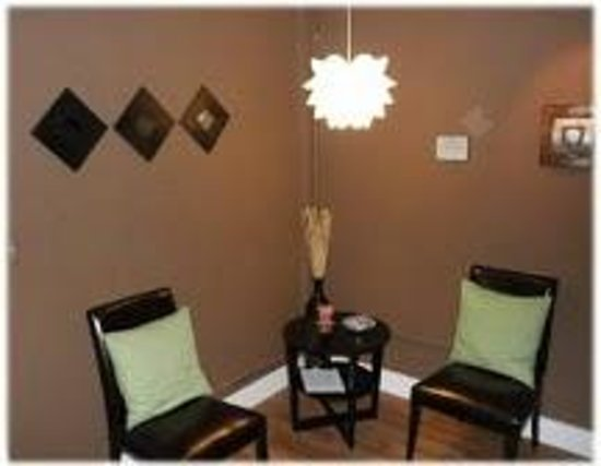 Indy Massage Therapy: Massage Therapy Indianapolis