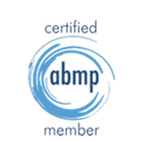 Indy Massage Therapy: Member ABMP