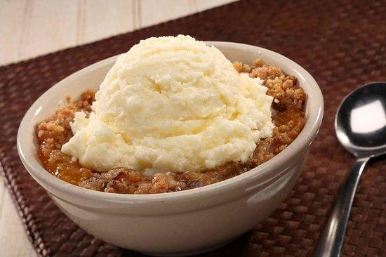 Sagebrush Steakhouse Mooresville Restaurant Reviews