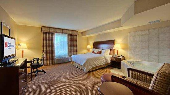 hilton garden inn palmdale - Hilton Garden Inn Palmdale