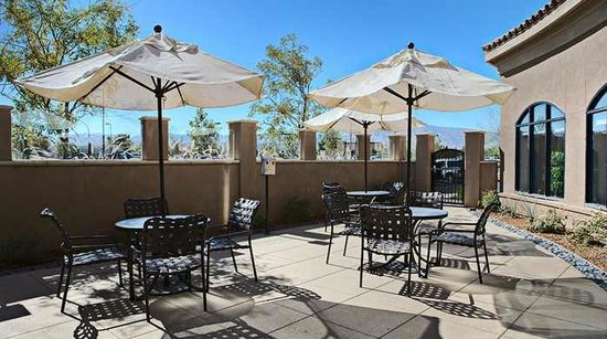 hilton garden inn palmdale 101 115 updated 2018 prices hotel reviews ca tripadvisor - Hilton Garden Inn Palmdale